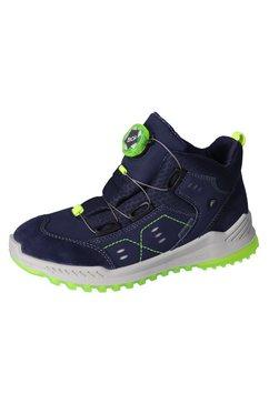ricosta sneakers »speed« blauw