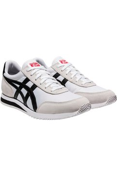 onitsuka tiger sneakers »new york« wit