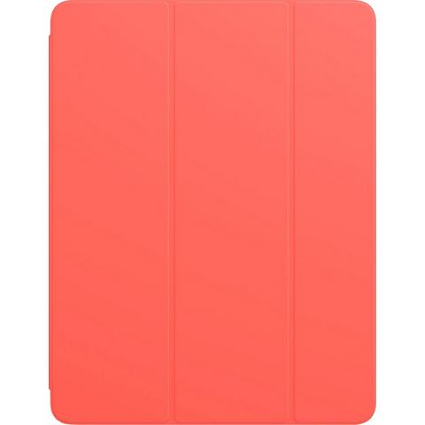 APPLE iPad Smart Folio 12.9 Pink Citrus