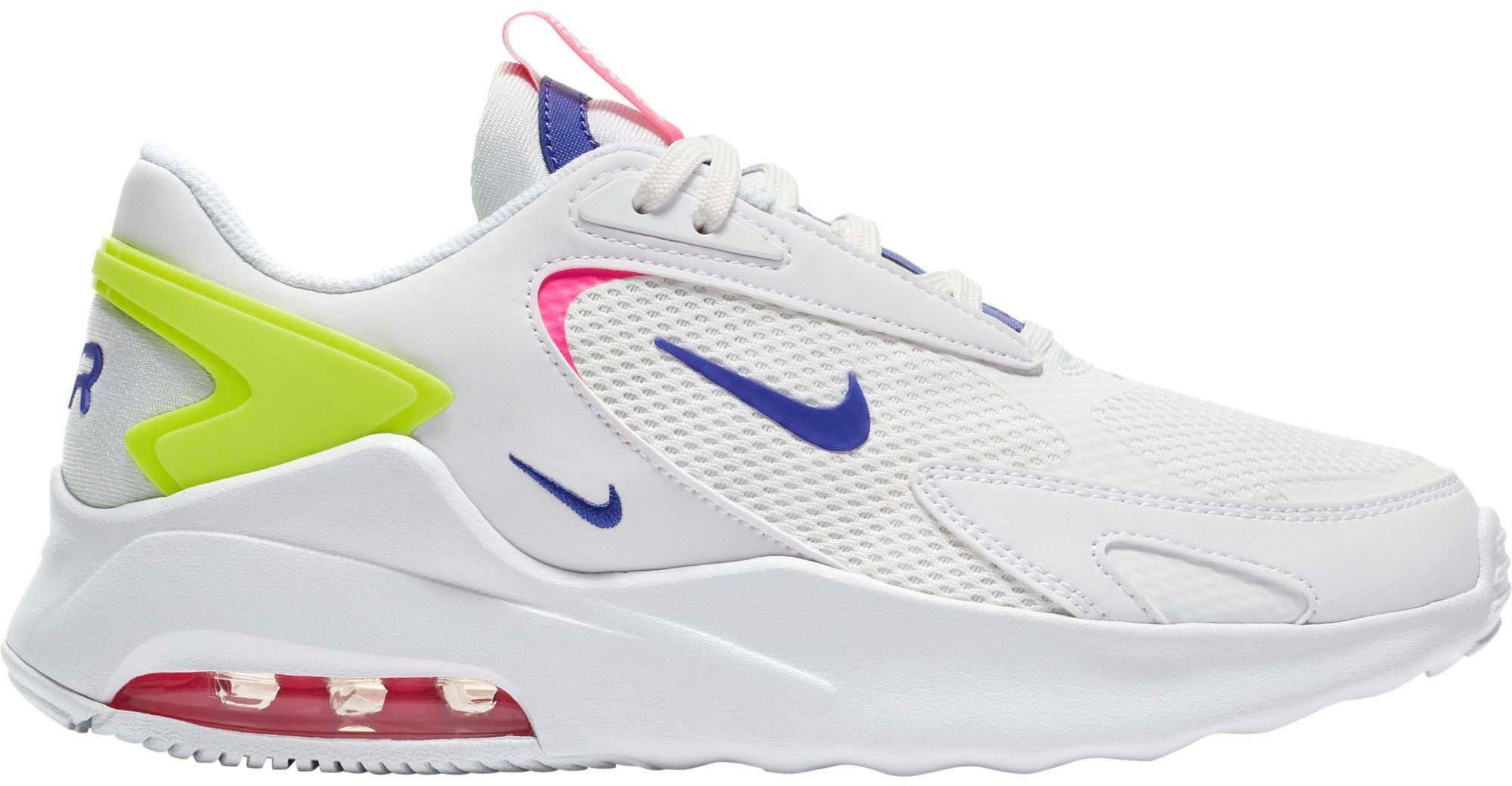 Nike Sportswear sneakers AIR MAX BOLT AIR MAX DAY PACK goedkoop op otto.nl kopen