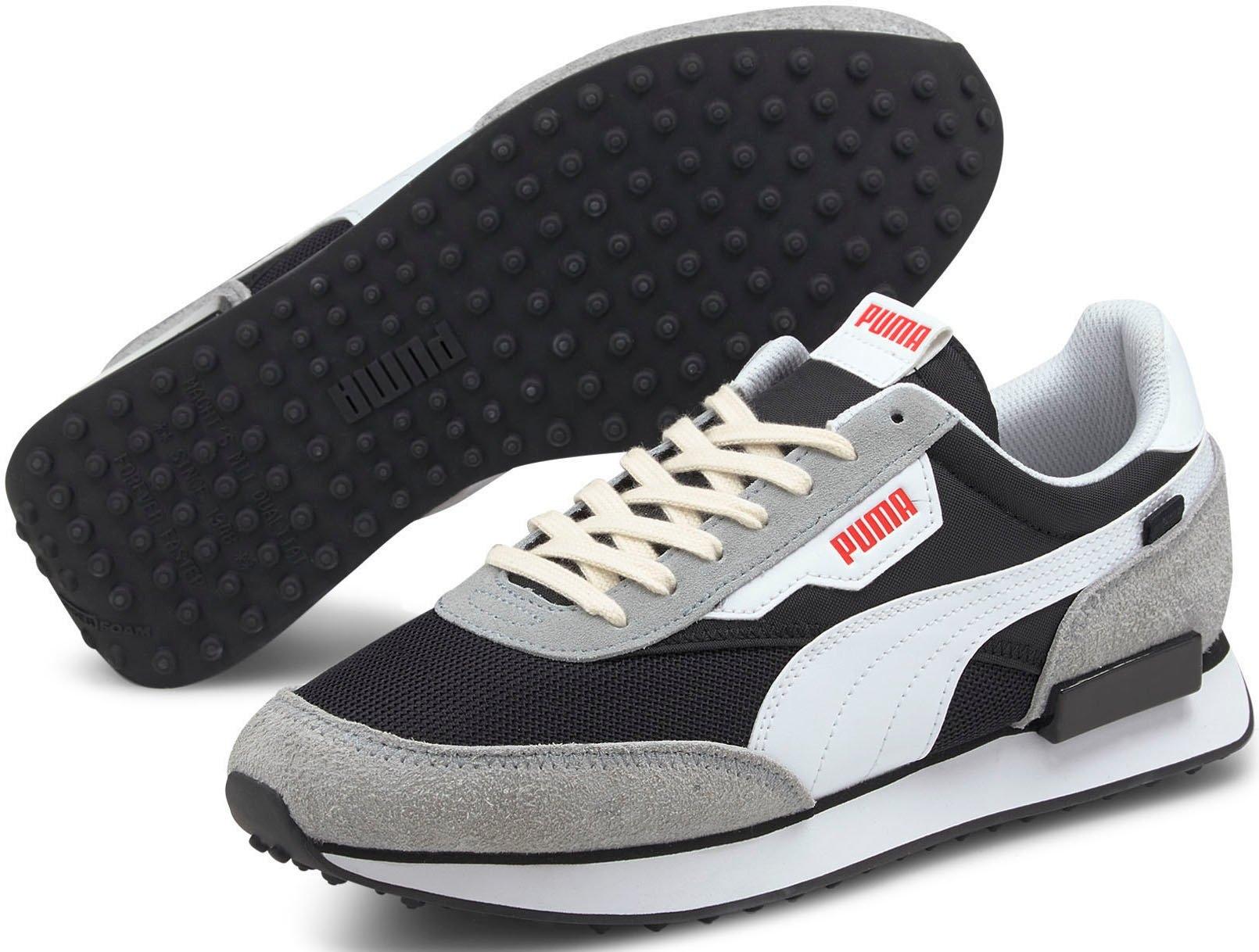 PUMA sneakers Future Rider Vintage veilig op otto.nl kopen