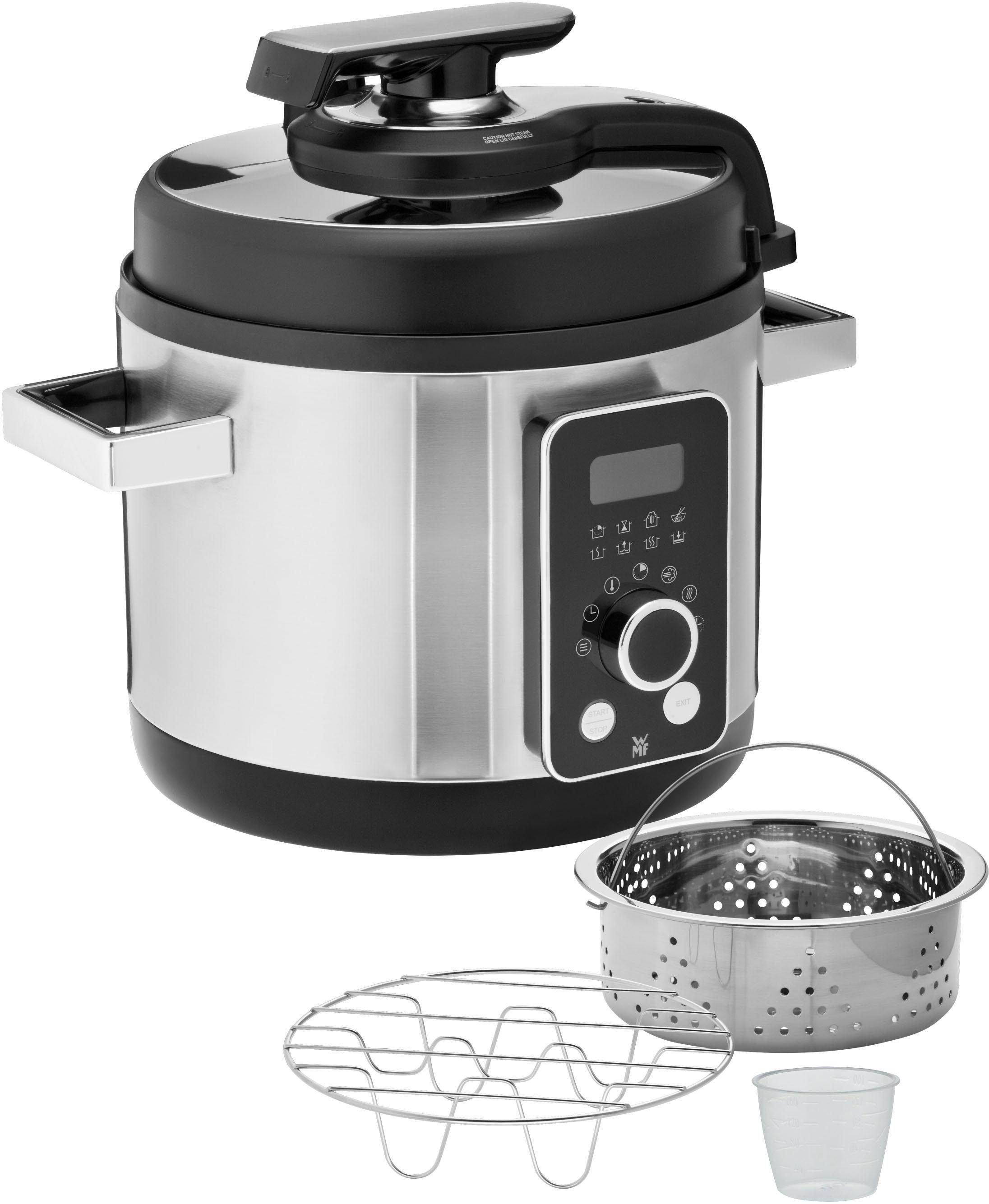 WMF multi-cooker LONO 8-in-1 goedkoop op otto.nl kopen
