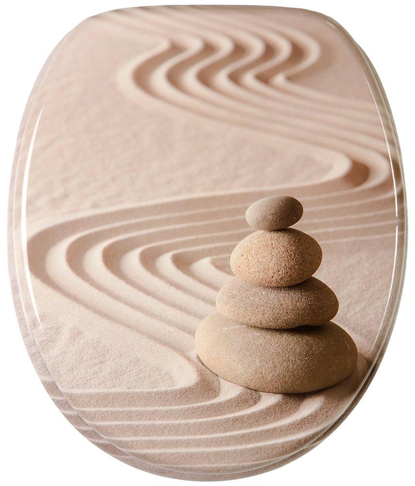 Sanilo toiletzitting Zen online kopen op otto.nl
