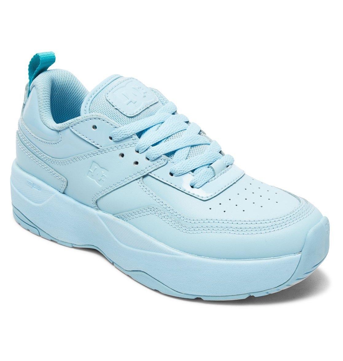 DC Shoes sneakers »E.Tribeka Platform« goedkoop op otto.nl kopen