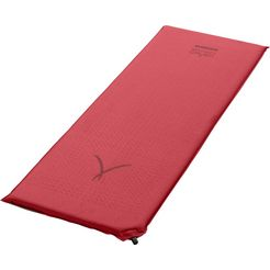 grand canyon iso-mat rood