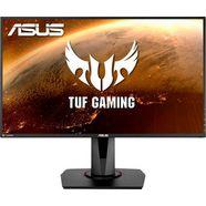"asus gaming-monitor vg279qr, 69 cm - 27 "", full hd zwart"