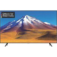 "samsung led-tv 75tu6979, 189 cm - 75 "", 4k ultra hd, smart-tv zwart"