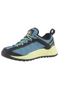 timberland wandelschoenen »solar wave low fabric«