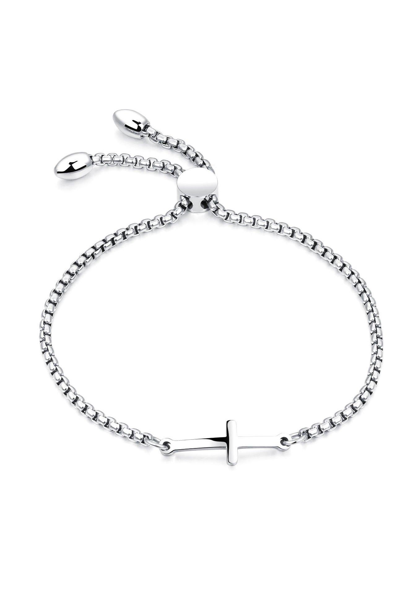 Firetti armband Kruis nu online kopen bij OTTO
