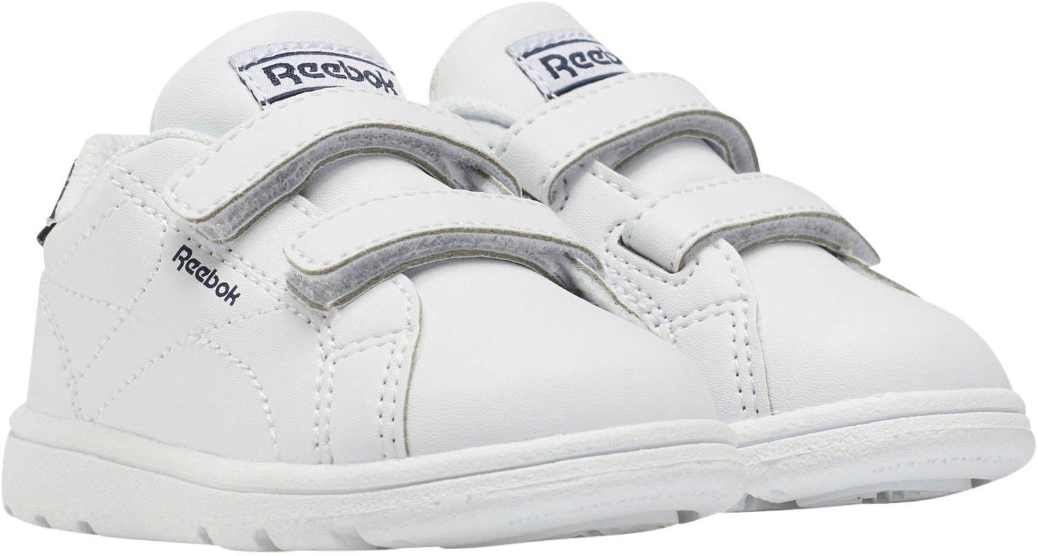 Reebok sneakers »RBK ROYAL COMPLETE« veilig op otto.nl kopen