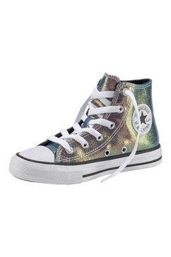 converse sneakers chuck taylor all star-hi multicolor