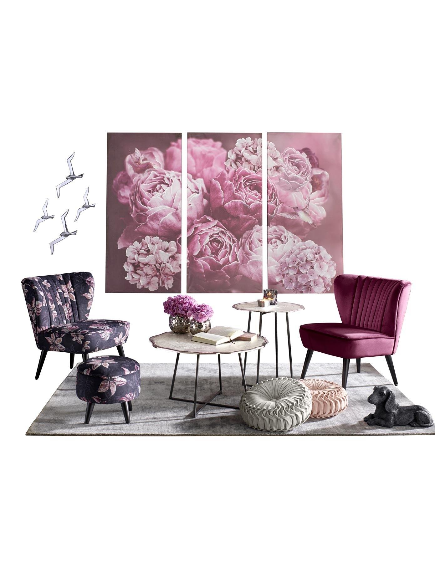 heine home wanddecoratie online kopen op otto.nl