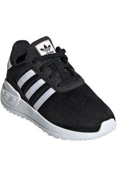 adidas originals sneakers »la trainer lite el« zwart