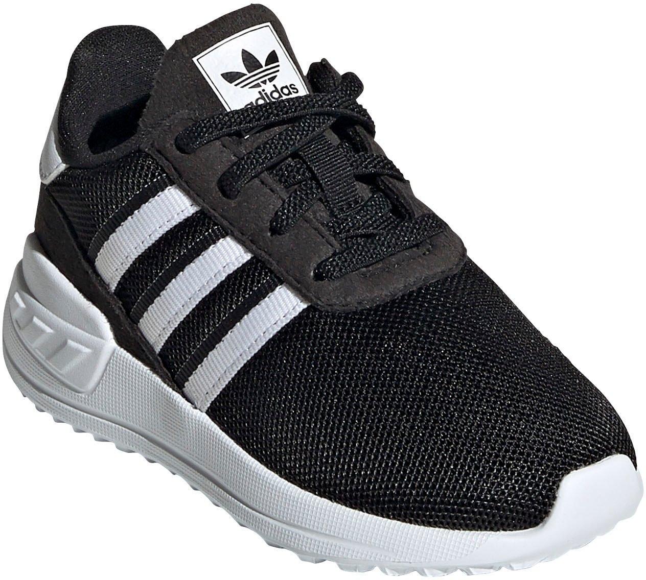 adidas Originals sneakers »LA TRAINER LITE EL« goedkoop op otto.nl kopen