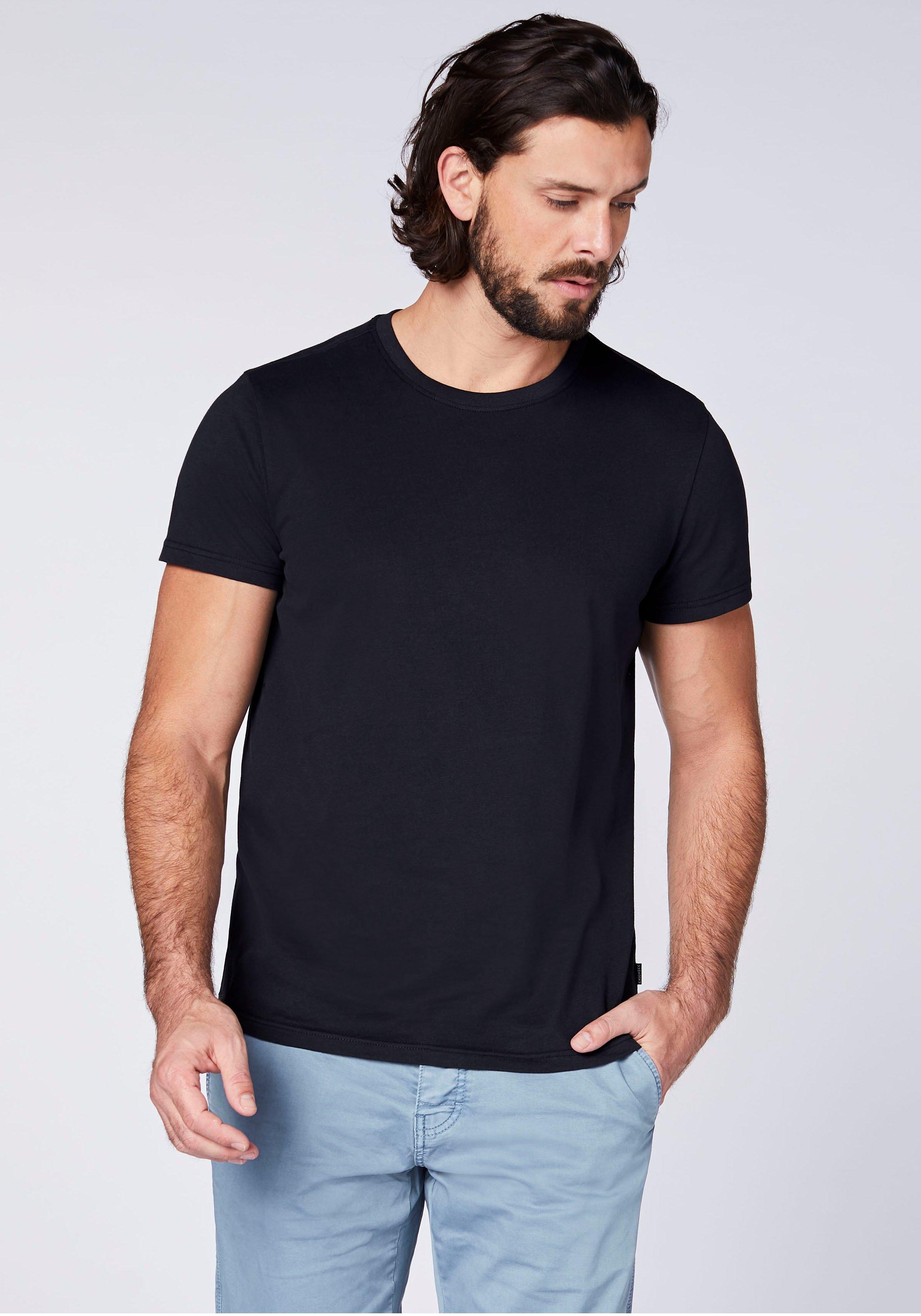Chiemsee T-shirt veilig op otto.nl kopen