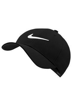 nike baseballcap dri-fit legacy91 adjustable training zwart