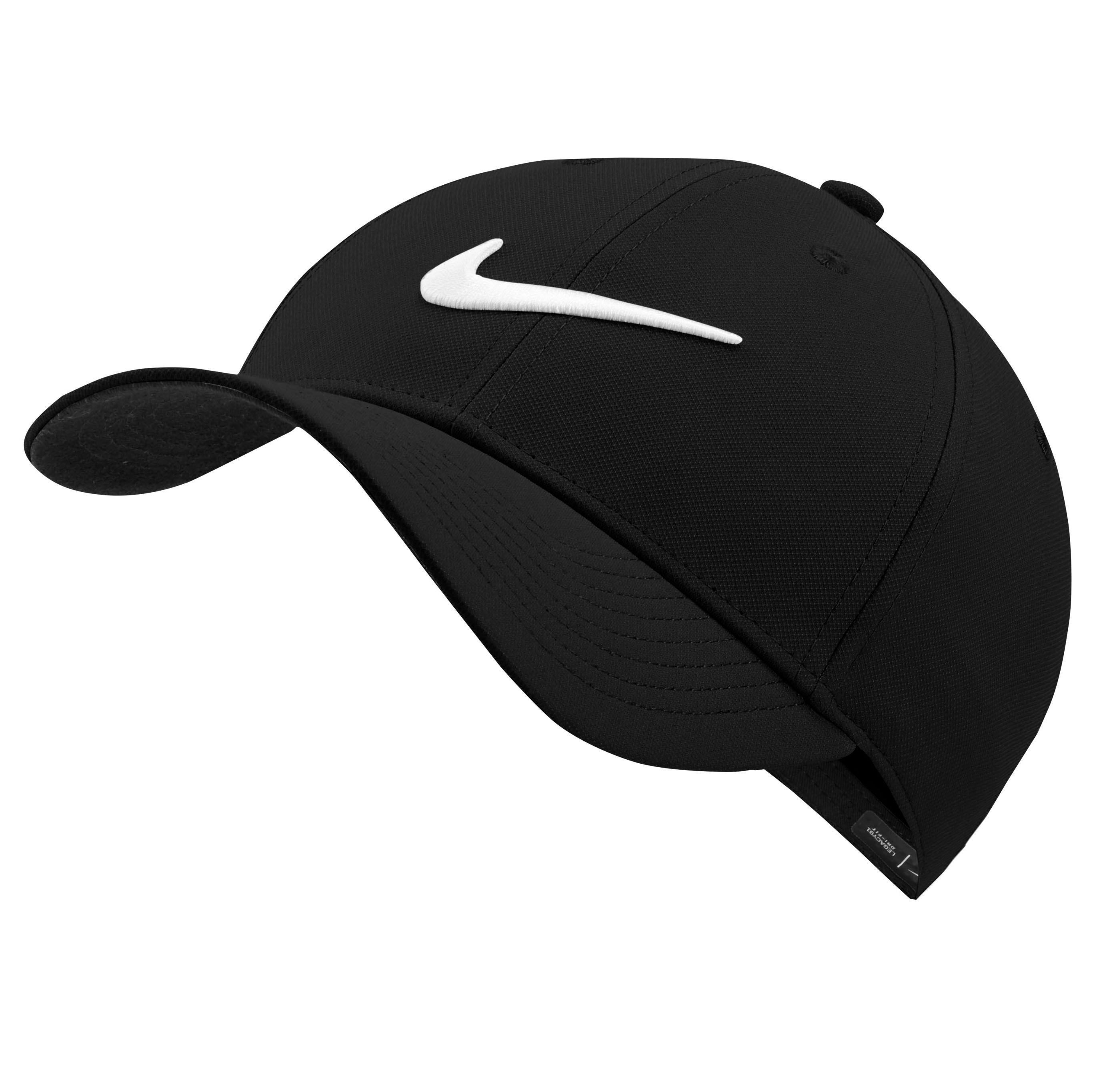 Nike baseballcap DRI-FIT LEGACY91 ADJUSTABLE TRAINING voordelig en veilig online kopen