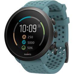 suunto smartwatch suunto 3 grijs