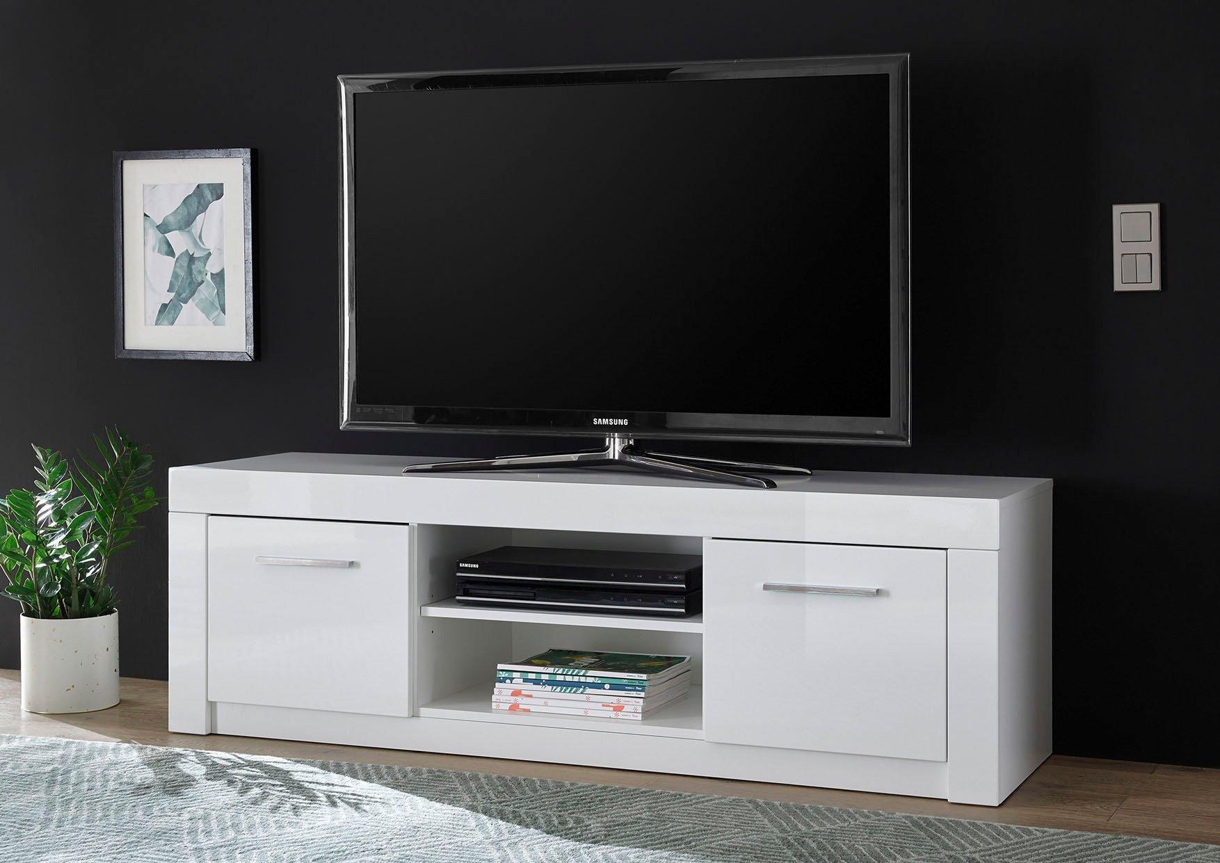 Op zoek naar een INOSIGN tv-meubel Chicago? Koop online bij OTTO