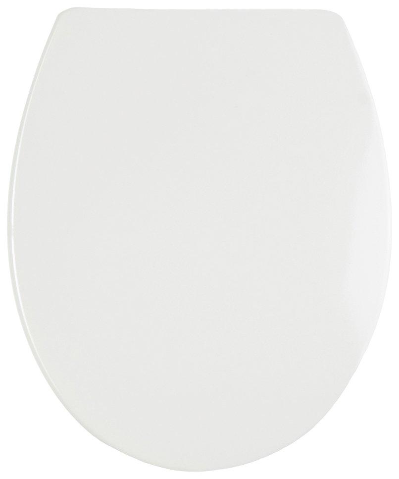 Sanilo toiletzitting HYGIËNE met soft-closemechanisme goedkoop op otto.nl kopen
