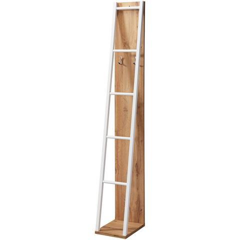 welltime ladderrek Haarlem
