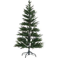 kunstkerstboom »green« groen
