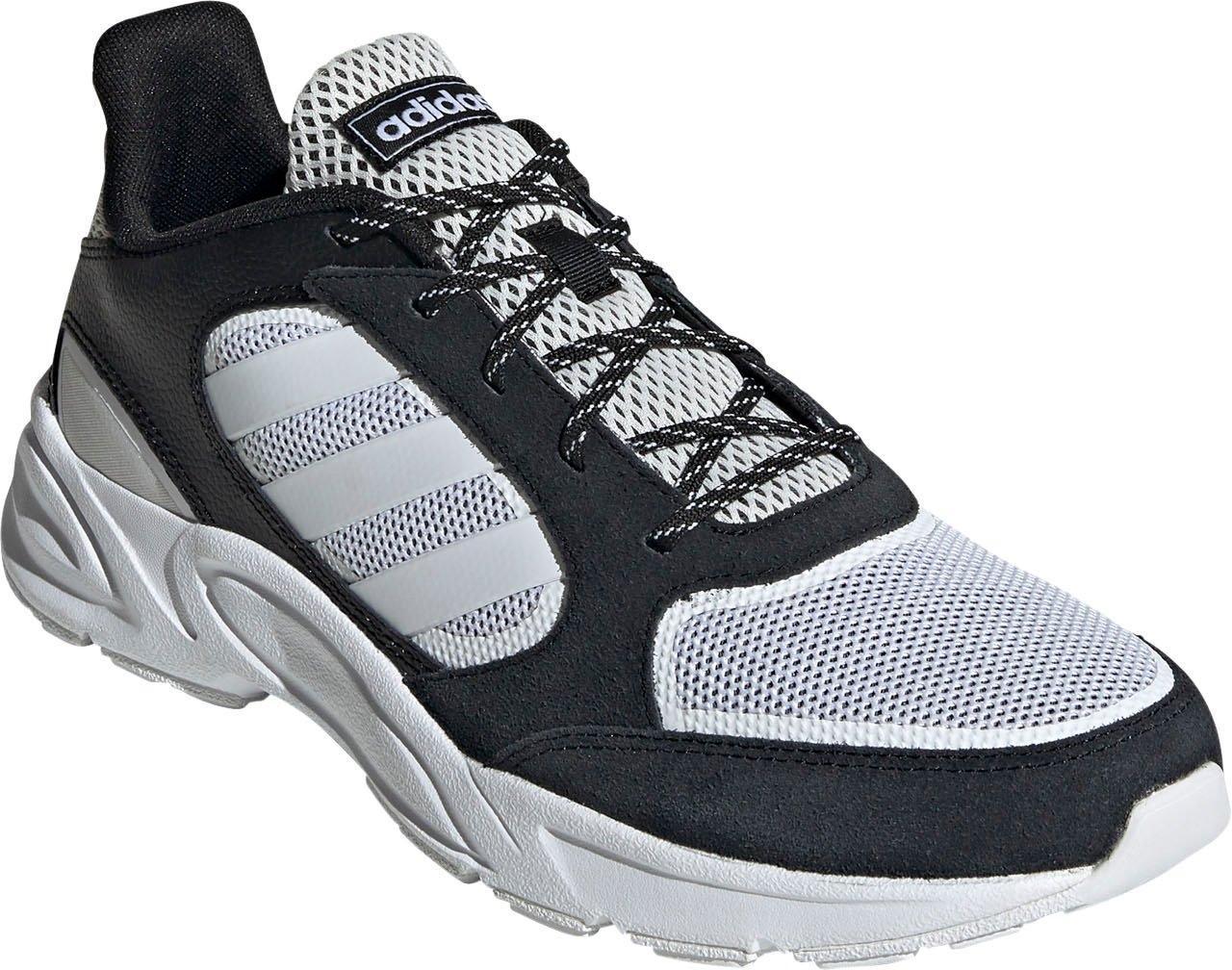 adidas Performance sneakers »90s VALASION« bestellen: 30 dagen bedenktijd