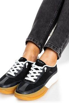roxy sneakers joey zwart