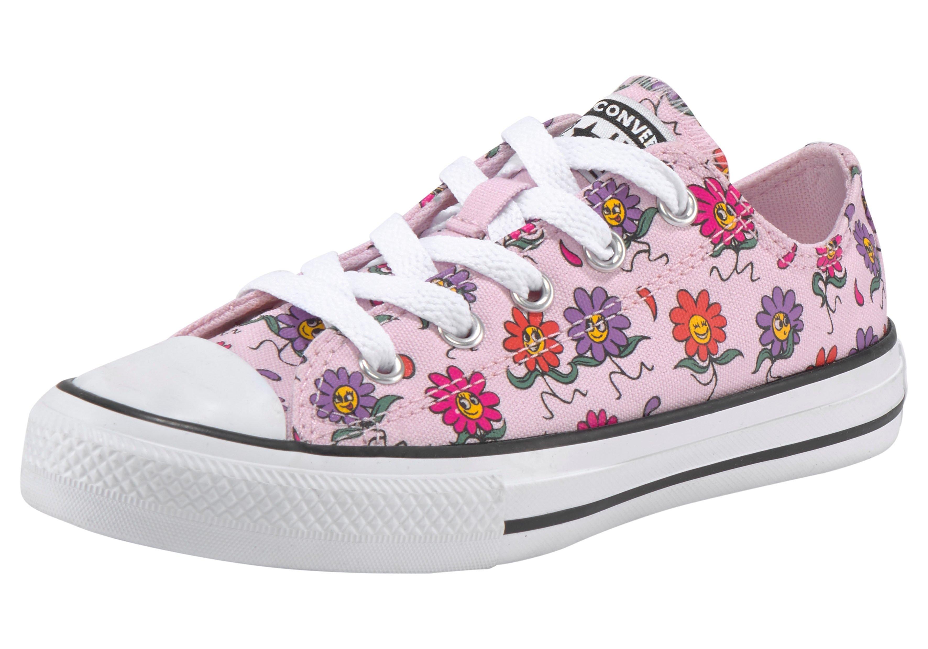 Op zoek naar een Converse Sneakers CHUCK TAYLOR ALL STAR-OX? Koop online bij OTTO