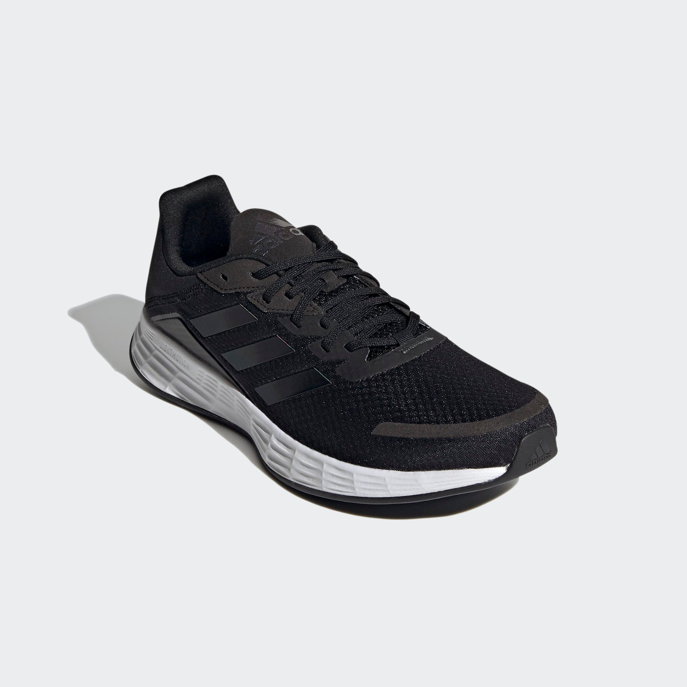adidas runningschoenen DURAMO SL nu online kopen bij OTTO