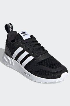 adidas originals sneakers multix originals junior unisex in klassiek design zwart