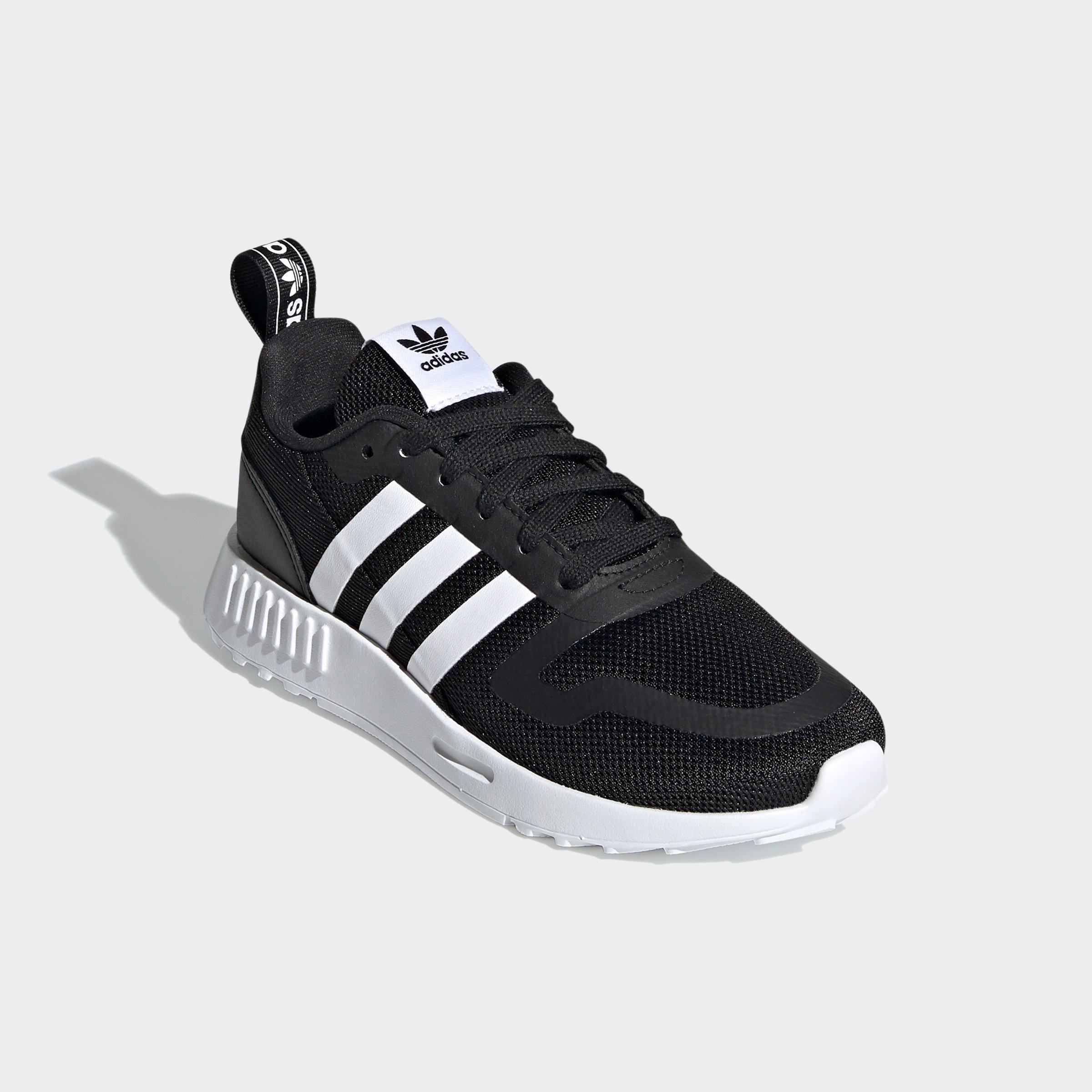 adidas Originals sneakers »SMOOTH RUNNER J/C« online kopen op otto.nl