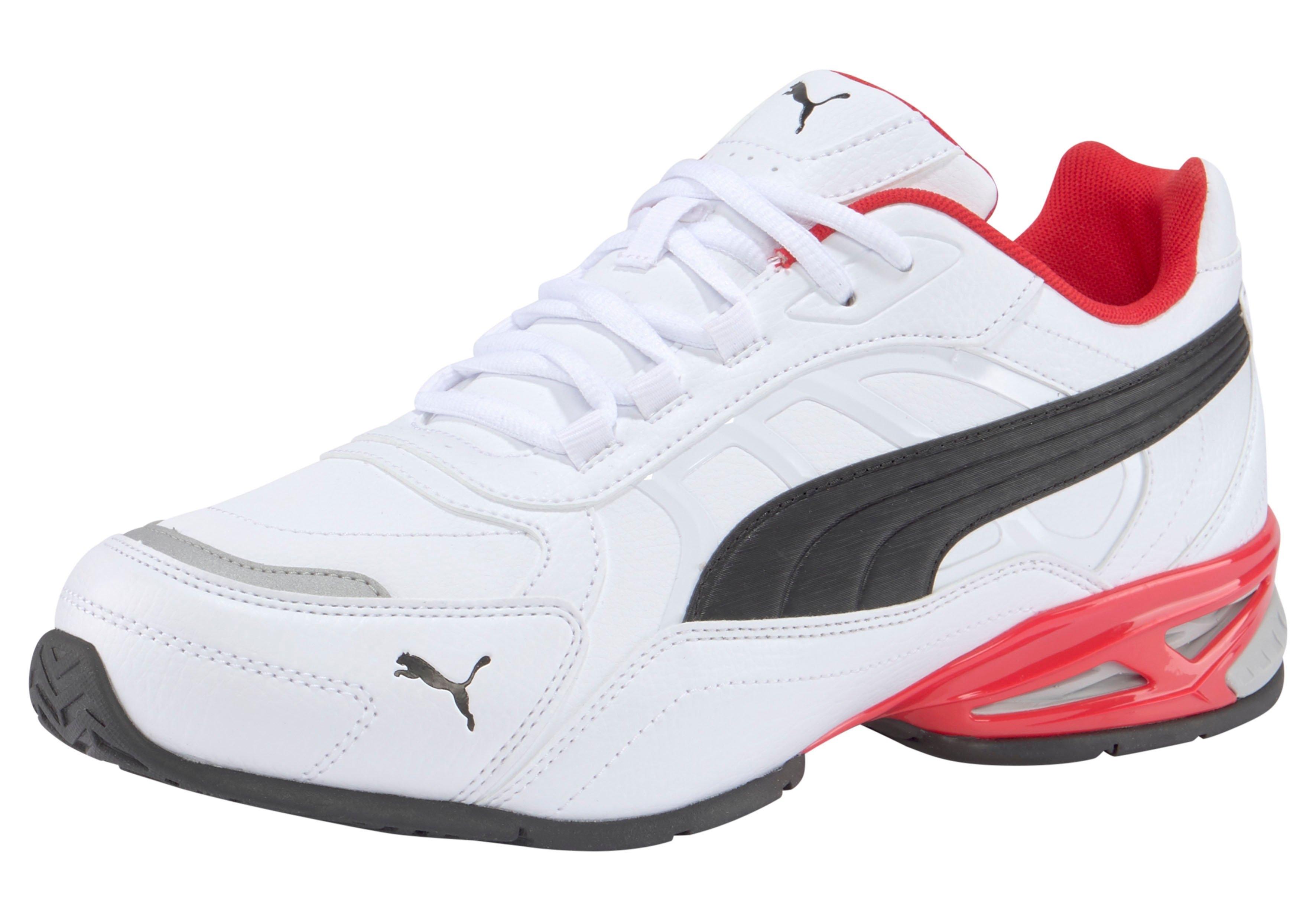 PUMA sneakers Respin SL online kopen op otto.nl