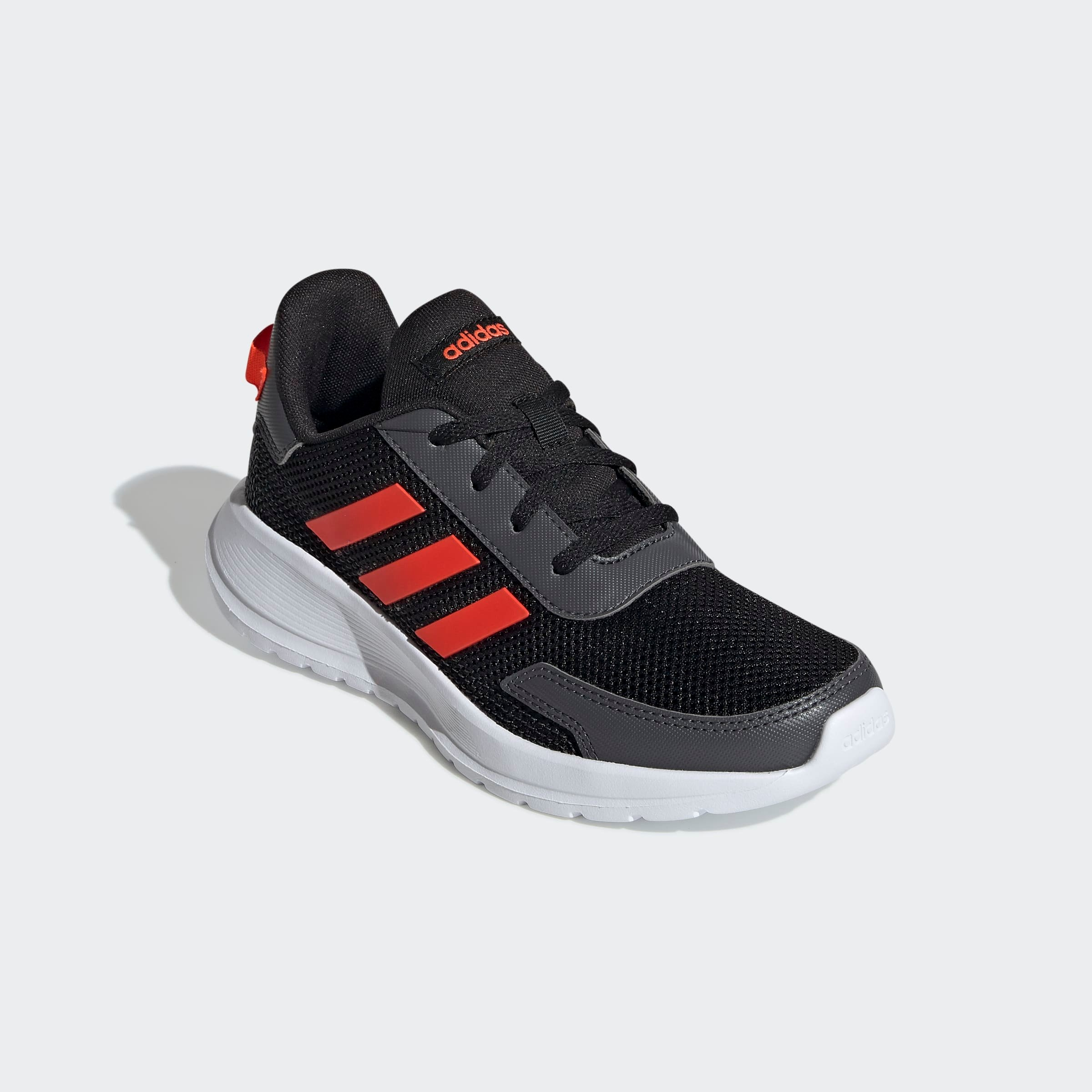 adidas Performance sneakers »TENSAUR RUN K« - verschillende betaalmethodes