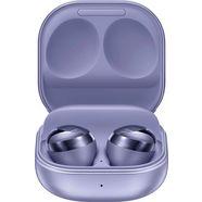 samsung wireless in-ear-hoofdtelefoon »galaxy buds pro« (bixby) paars