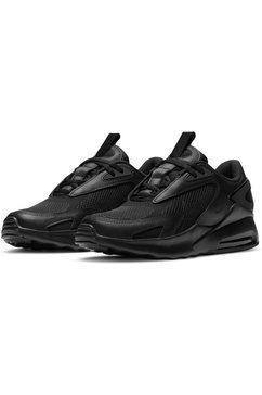 nike sneakers »air max bolt« zwart