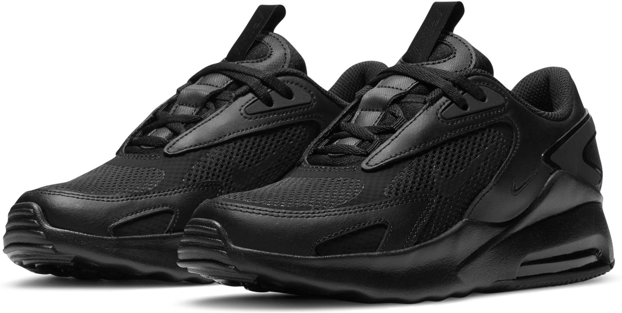 Nike Sportswear sneakers AIR MAX BOLT nu online kopen bij OTTO