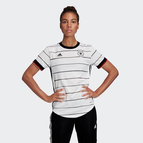 adidas Performance shirt EM 2020 DFB Heimtrikot Damen