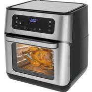 profi cook airfryer pc-fr 1200 h