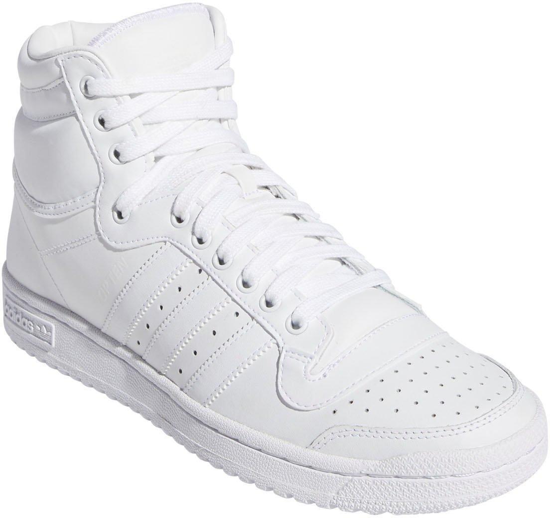 adidas Originals sneakers »Top Ten Hi« goedkoop op otto.nl kopen