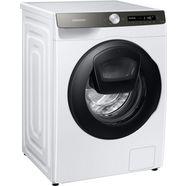 samsung wasmachine ww8et554aat