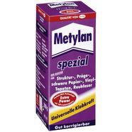 metylan stijfsel »spezial« wit
