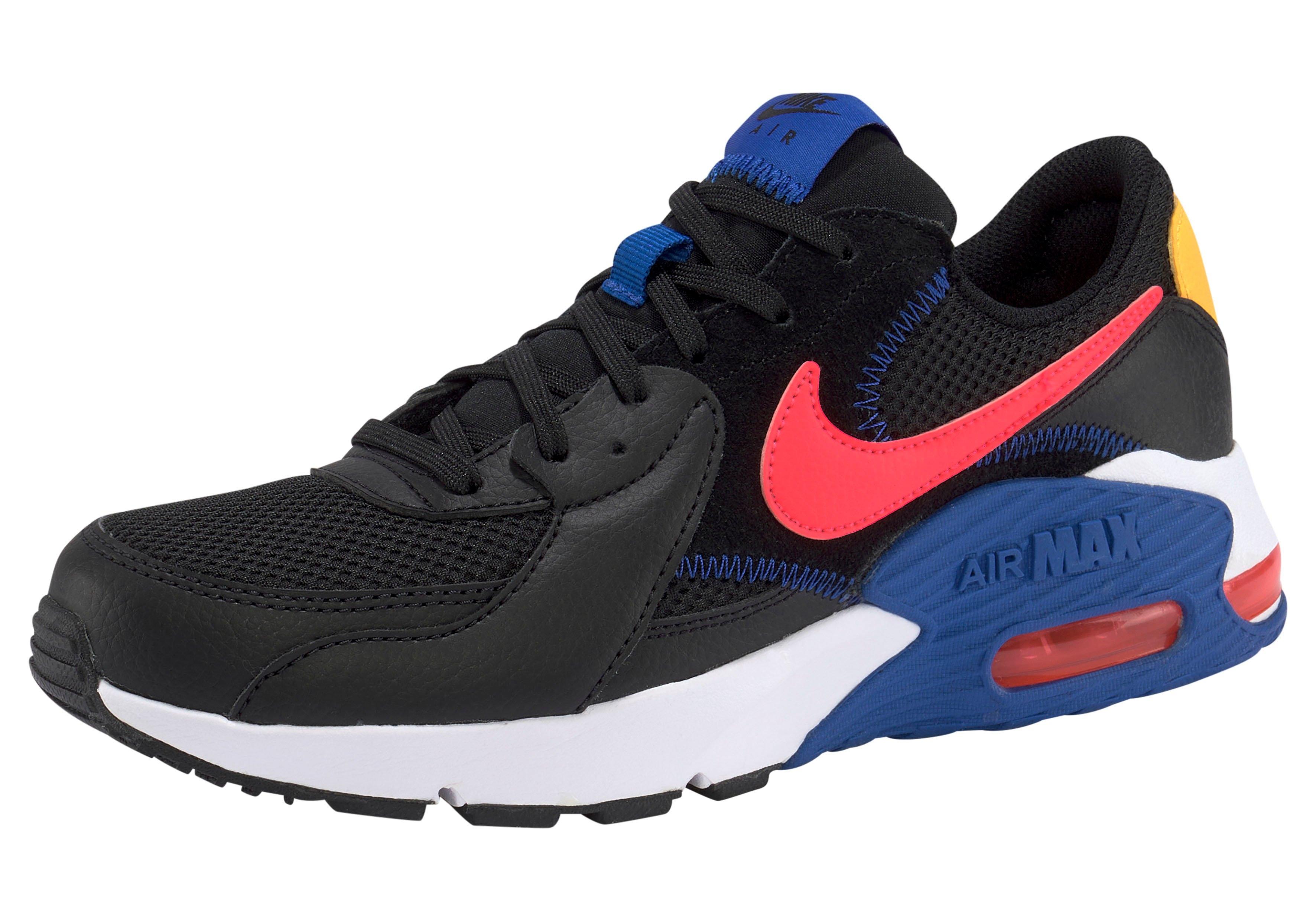 Nike Sportswear Nike sneakers »Air Max Excee« voordelig en veilig online kopen