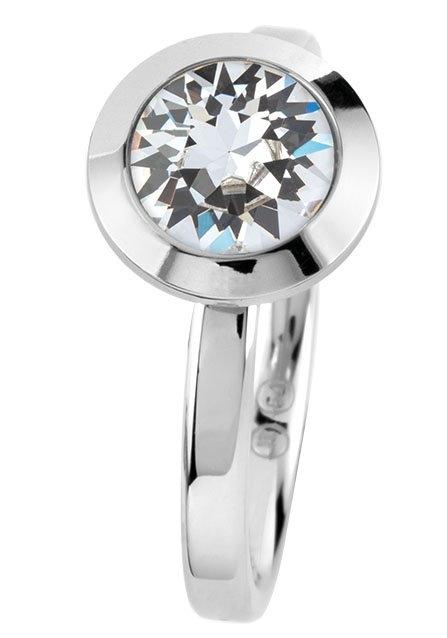 Op zoek naar een Jacques Lemans Ring S-R65A52,54,56, S-R65B52,54,56, S-R65C52,54,56 met kristalsteen? Koop online bij OTTO