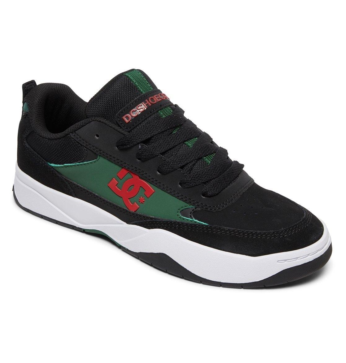 DC Shoes sneakers Penza online kopen op otto.nl