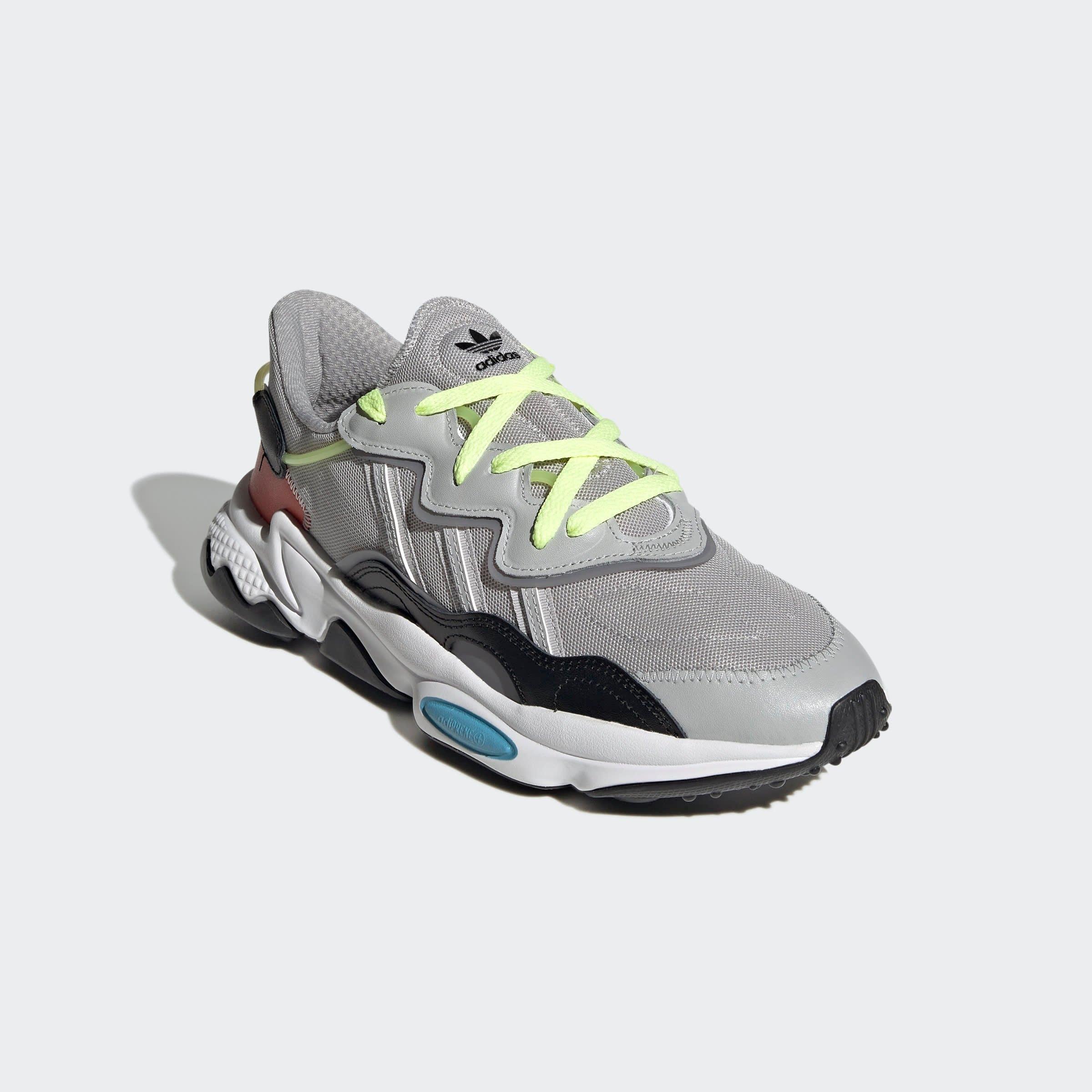 adidas Originals sneakers »OZWEEGO« nu online bestellen