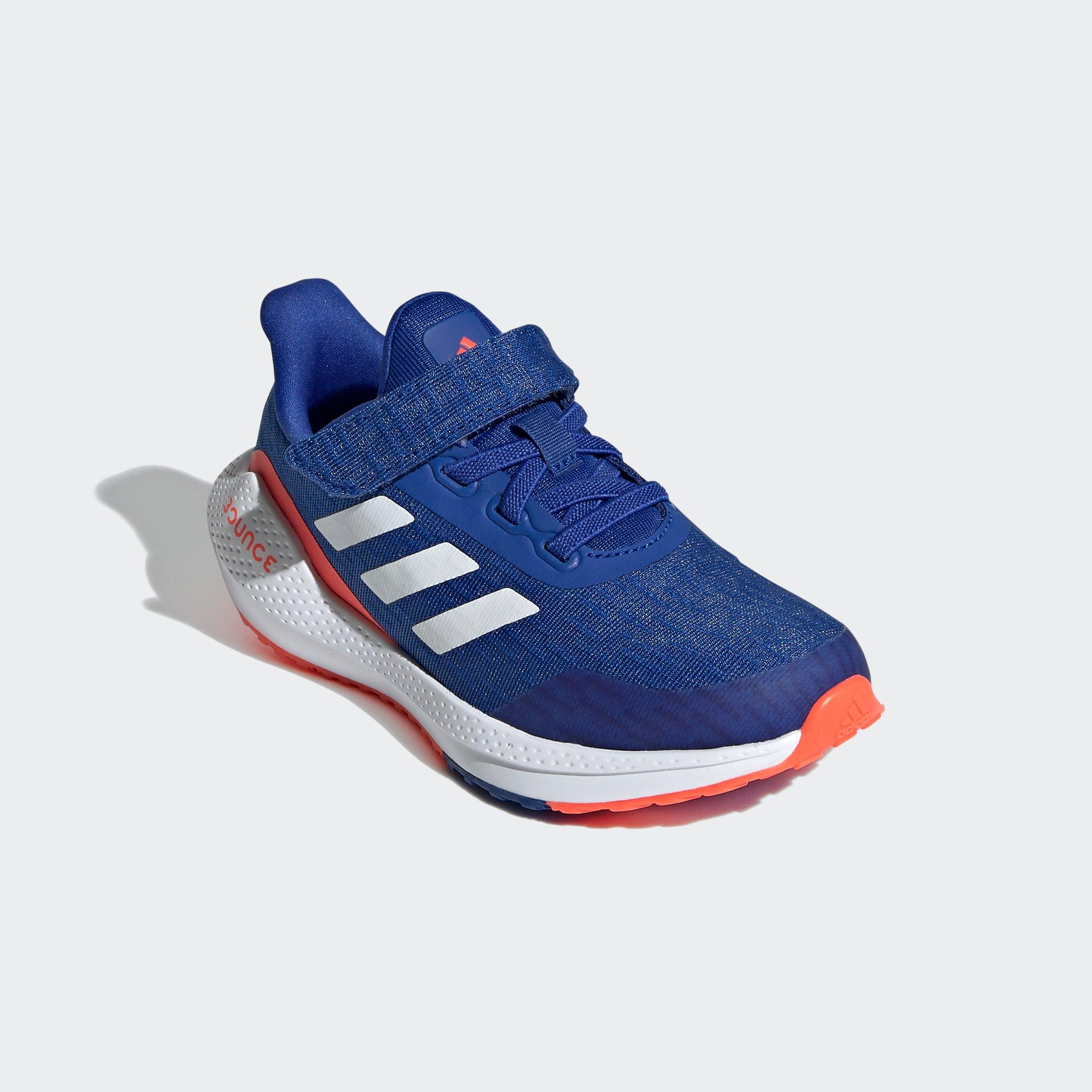 adidas Performance Sneakers EQ21 goedkoop op otto.nl kopen