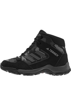adidas terrex wandelschoenen »terrex hyperhiker k« zwart