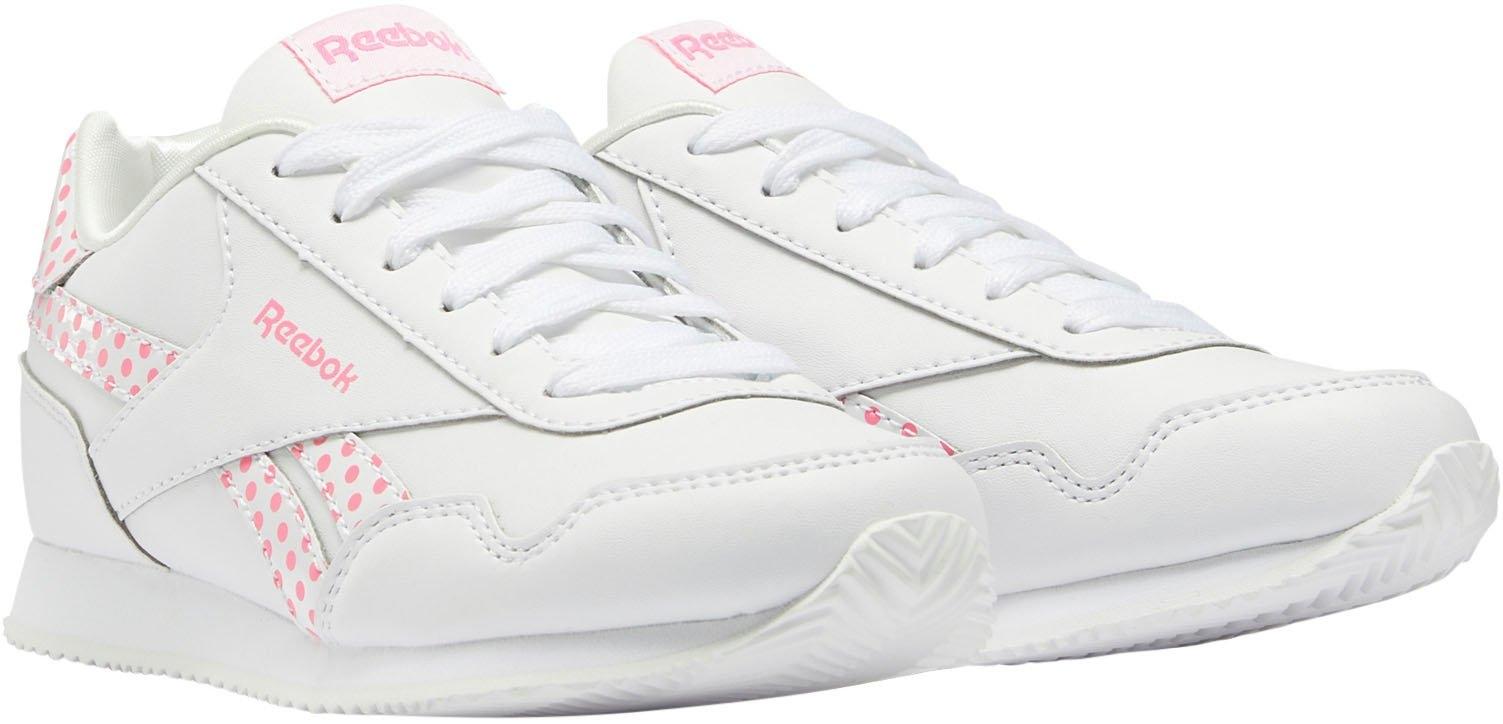 Reebok Classic sneakers »Royal Cljog 3.0« bij OTTO online kopen