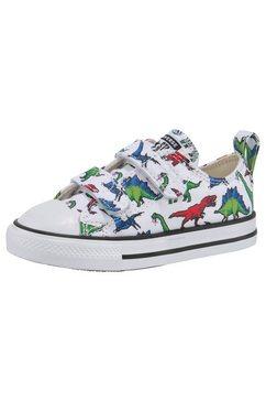 converse sneakers chuck taylor all star 2v digital di wit